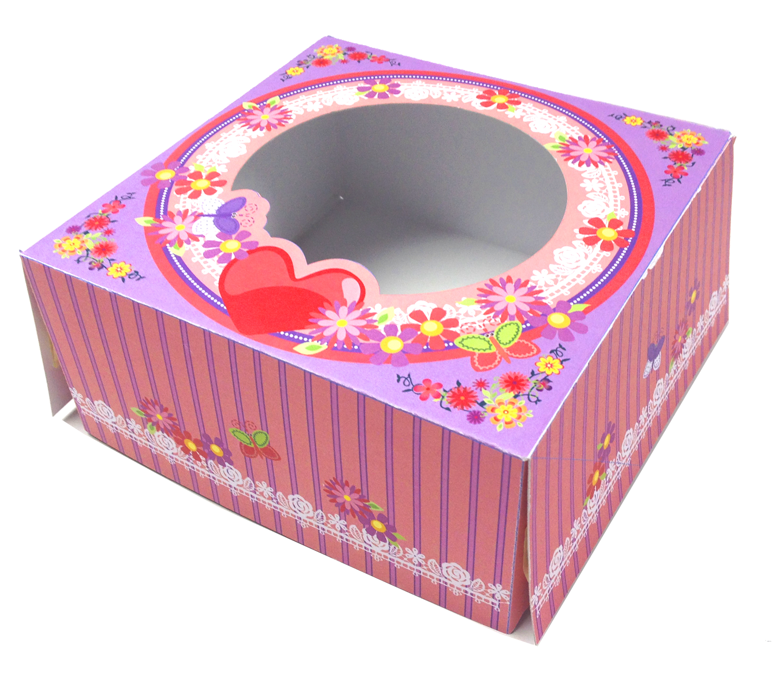 Image result for cake boxes png