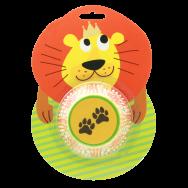 Standard Cupcake Case Lion King
