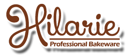 Hilarie - Professional Bakeware